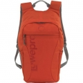 Lowepro Photo Hatchback 16L AW Backpack Camera Bag - Pepper Red (Original)